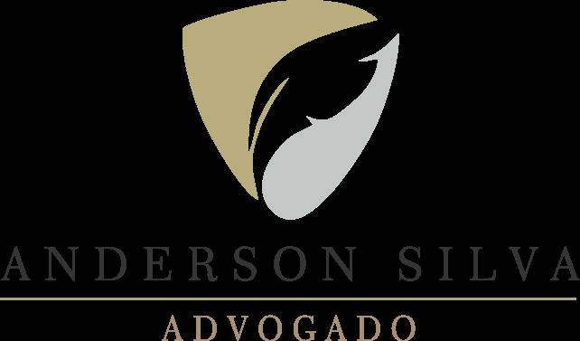 Anderson Silva Advogado Limeira