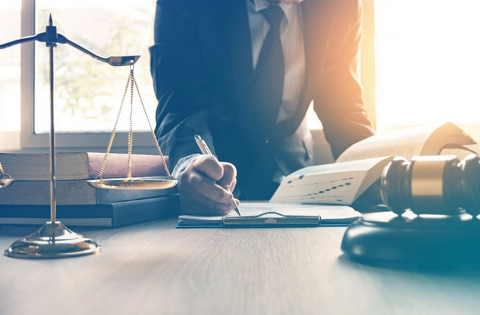Direito Civil: Advogado Limeira SP